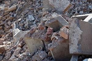 Bauschutt Entsorgen Kosten : abriss entsorgen containerdienst molter hollinger bexbach ~ Lizthompson.info Haus und Dekorationen