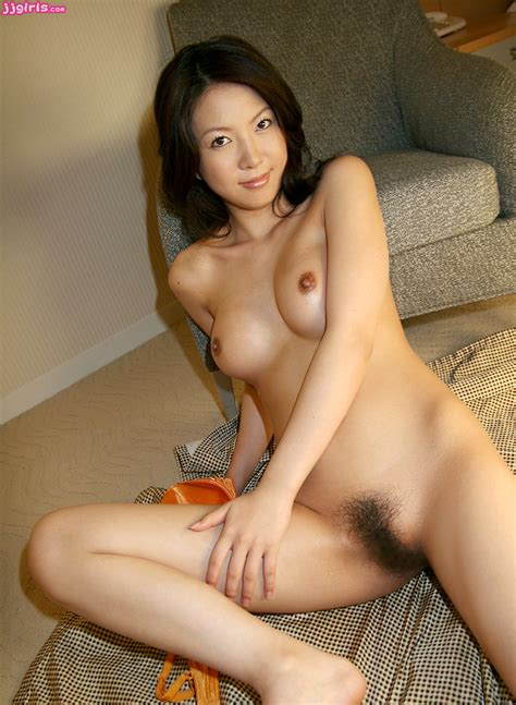 Mayu Koizumi Nude Pictures Sex Porn Images