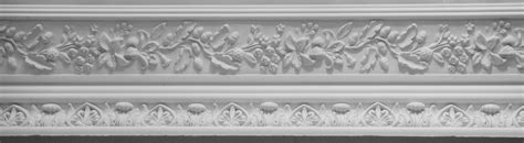 cornice designs coving designs variety of cornices