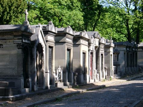 cimetiere pere la chaise free stock photo of pere lachaise graveyard photoeverywhere