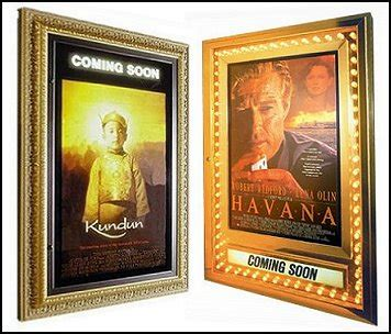 Wall décor comes in a wide variety of choices and options which makes it difficult for someone who wants to decorate their home to make a decision. Decorating theme bedrooms - Maries Manor: Movie themed ...