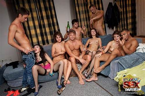 Student Party Pounded Poundings Lessons From Neighbour #Sexy #Lingerie #Girls #In #Group #Fucking