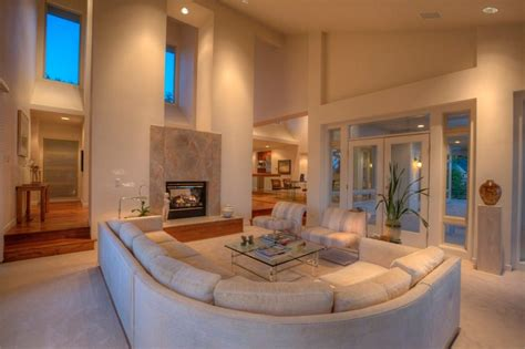 Livingroom Pics by 20 Mansion Living Rooms Combed Through 100 S Of Mansions