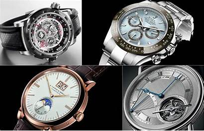 Complications Popular Uncomplicated Luxurylaunches Watches Bathrooms Hotel