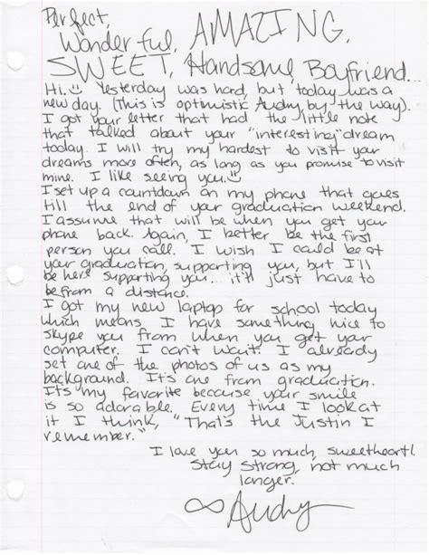 love letter to my boyfriend letters to your boyfriend beautiful letters to your b 23490 | 8 best images of cute letters to your boyfriend cute long sweet love letters your boyfriend 1280 x 1656