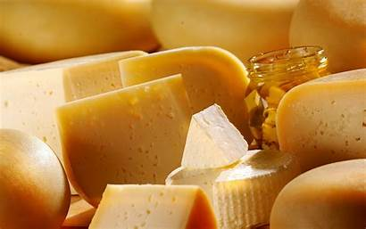 Cheese Wallpapers Widescreen 2880 1800