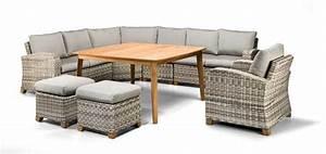 SUNS Outdoor Furniture To Debut At Las Vegas Market ...