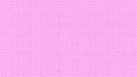 2560x1440px Pastel Pink Wallpaper