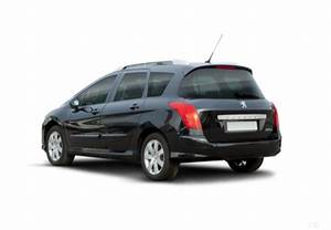Reprise Vehicule Peugeot : propositon de rachat peugeot 308 1 6 hdi 112ch fap bvm6 premium 2010 38000 km reprise de votre ~ Gottalentnigeria.com Avis de Voitures