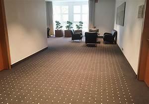 Teppich Domäne Hannover : hotel teppich haus planen ~ Frokenaadalensverden.com Haus und Dekorationen
