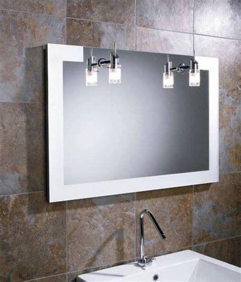 home depot bathroom vanity lights led amusing bathroom mirror lighting 2017 design led