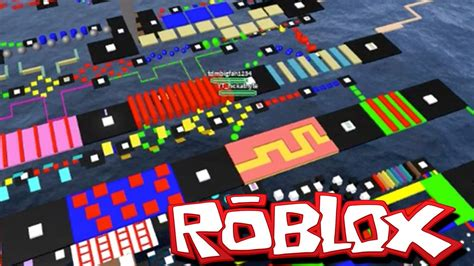 Roblox Adventures  Longest Obby Ever! Youtube