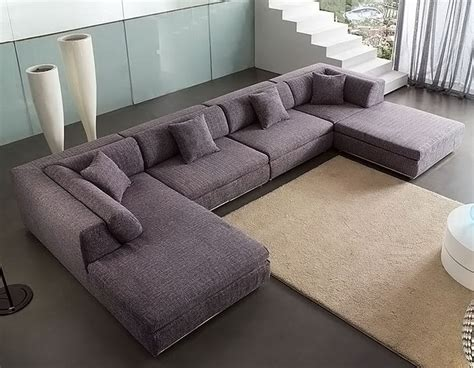 bathroom ideas decorating pictures u shaped sectional sofas with chaise grey color all about