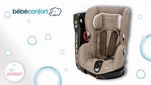 Bebe Confort Siege Auto Pivotant : astuce sortie pourquoi choisir le si ge auto axiss b b confort pivotant ~ Mglfilm.com Idées de Décoration