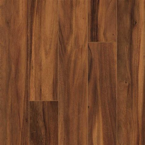 Pergo Xp Flooring Colors by Pergo Pergo Xp Acacia Laminate Flooring 5 In X 7