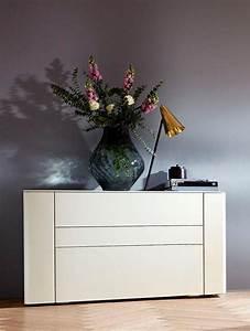 Hülsta Gentis Online Kaufen : h lsta sideboard gentis breite 176 cm kaufen otto ~ Buech-reservation.com Haus und Dekorationen