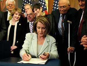 Fire Nancy Pelosi Petition Raises Over $400K - Nancy ...