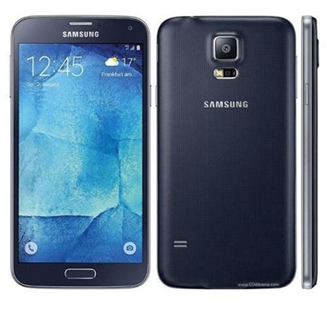 samsung  neo gb unlocked smartphone gw