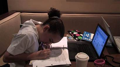 Homework Studying Wrong Question Getting Why Children