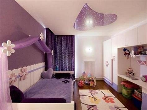 16 Fresh And Adorable Girls Room Designs  Always In Trend