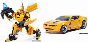 Hasbro is trying to bankrupt me (Toy Thread)(56k has to ...