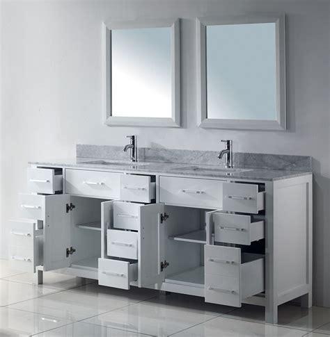 Bathroom Vanity 42 X 18