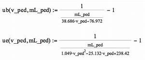 Durchschnittsgeschwindigkeit Fahrrad Berechnen : unterst tzungsfaktor und bergreichweite ~ Themetempest.com Abrechnung