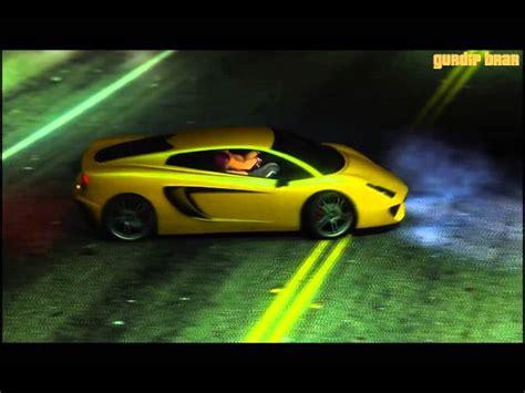 Lamborghini Harsimran Sonu Mp3fordfiestacom