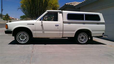 1980 Datsun Truck by 1980 Datsun Nissan 78 000 Mile Arizona Truck From