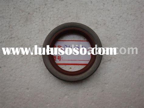 crank shaft oil seal nok  sale pricechina manufacturersupplier