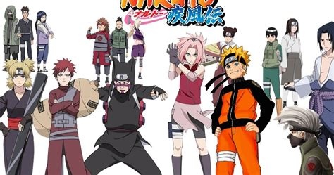 Openings Naruto Download Mp3
