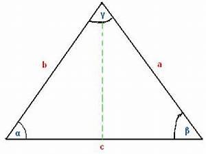Fehlende Größen Im Dreieck Berechnen : dreieck berechnen ~ Themetempest.com Abrechnung
