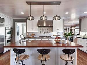 Glass pendant lights over kitchen island : Pendant lights astonishing hanging kitchen over