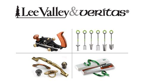 lee valley woodworking tools  canada offer   tools