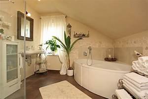 Badezimmermöbel Im Landhausstil : so findest du die richtigen badezimmerm bel ~ Michelbontemps.com Haus und Dekorationen