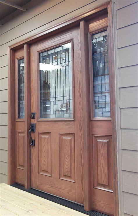 door with door menards doors