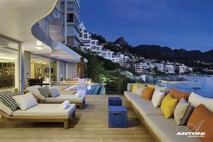 Clifton Beach Property - Cape Town Waterfront Apartment ...