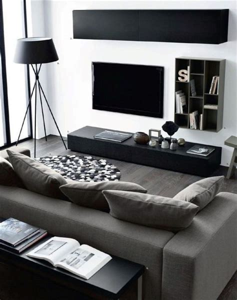 Apartment Bedroom Ideas For Guys by 100 Bachelor Pad Living Room Ideas For Masculine