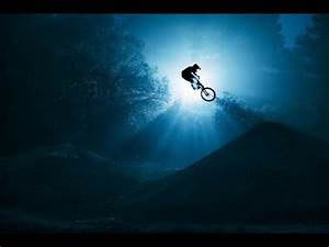 Downhill is Awesome 2018 - YouTube  Awesome