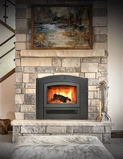 Rsf Opel by Rsf Opel Plus Keystone Northwest Stoves