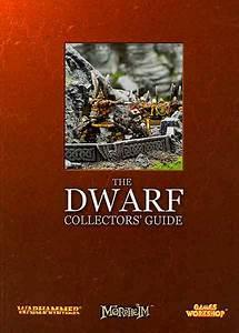 Dwarfs Collectors U0026 39  Guide  2004