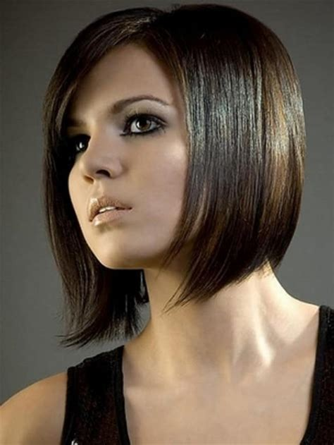 Modern Hairstyles by 22 Modern Hairstyles Images For Sheideas