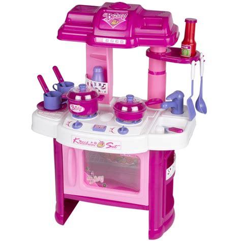 cuisine familiale kidkraft dinette cuisine cuisine enfant tã â fal dolce gusto krups pictures to pin on