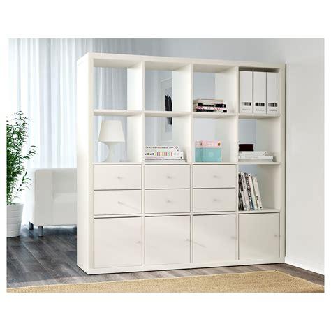 Ikea Shelves Unit - Webfaceconsult