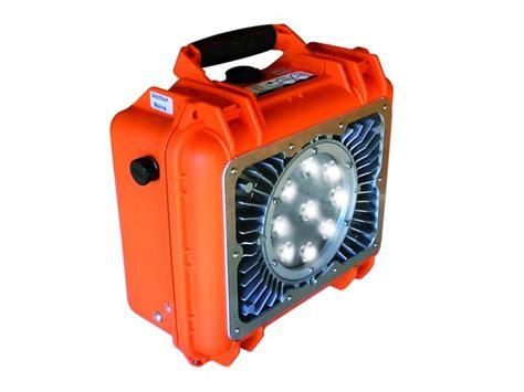 eclairage led rechargeable eclairage led sur batterie lithium rechargeable contact
