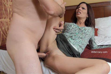 Hidden Old Oral And Assfuck Taking