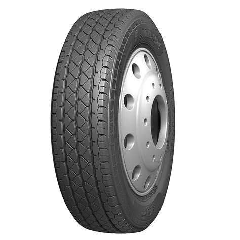 Best Price 195 75 R16 Tyres Preston