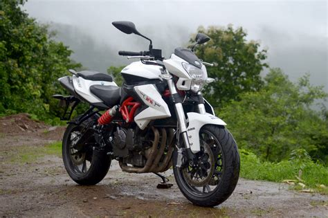 Benelli Tnt 15 Backgrounds by 2016 Benelli Tnt 600i Abs Photo Gallery Autocar India