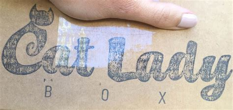 17536 Cat Box Coupon Code by Cat Box Review Coupon Code August 2015