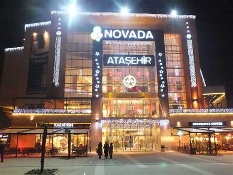 Ataşehir Novada Avşar | Sinema Ataşehir Novada Avşar'da ...